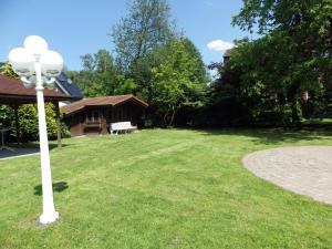 Pension Haus Heitzig