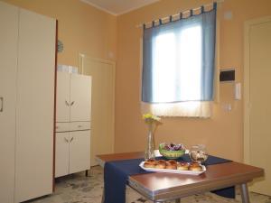 La Casuzza del Corso, Apartmány  Solarino - big - 3