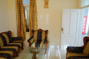 Mashoo Resorts, Курортные отели  Shamshi - big - 2