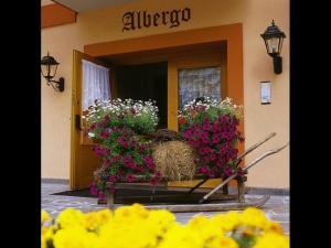 obrázek - Albergo La Bicocca
