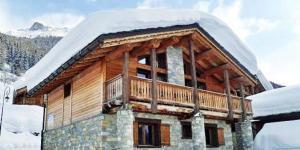 Col Du Mont