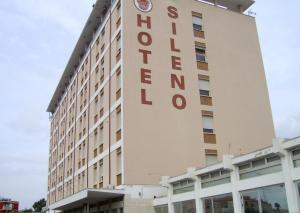Hotel Sileno