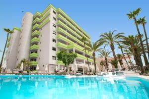obrázek - Hotel THe Anamar Suites