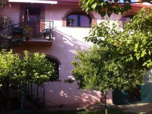 Casa San Salvatore