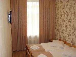 Мини-отель Гостиный Дом - фото 10