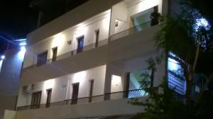 St Xavier Guest House