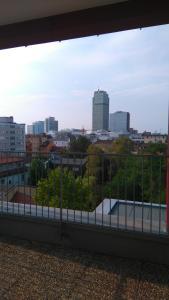 Penthouse Rhein-Main Offenbach
