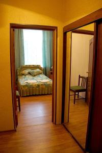 Мини-отель Гостиный Дом - фото 23