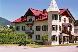 Villa Pranter