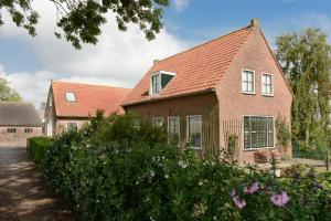 Buitenplaats Langewijk