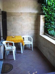 Studio Apartment ''k''
