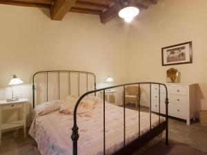 Locazione turistica Casa Stella, Apartmány  San Sano - big - 17