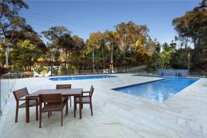 Sapphire Beach Holiday Park - , New South Wales, Australia