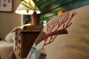 Sanya Chaoxi Art Traveler's Home
