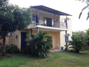 Talipot Lodge - , , Mauritius