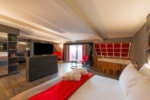 Hotel Favori Nisantasi