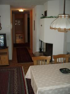 Appartement Rössli - Apartment - Meiringen - Hasliberg