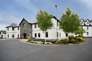 Great National Hotel Ballina