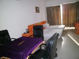 Xi'an Shundu Hotel