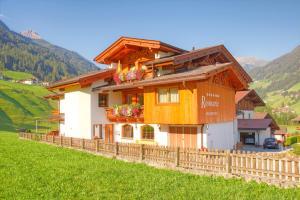 Haus Rosmarie