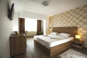 Hotel Nova Residence