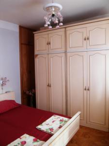 Swan Apartments, Apartmány  Batumi - big - 14