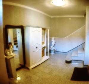 Marimargo, Bed and breakfasts  Agrigento - big - 49