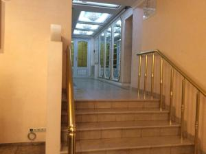 Hotel Moskvich, Hotels  Moscow - big - 34