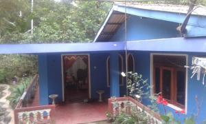 Dambagoda Homestay