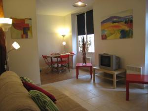 Appartement Keller