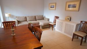 IFSC Dublin City Apartments by theKeyCollection, Апартаменты  Дублин - big - 16