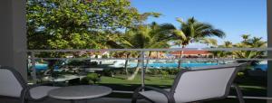 Cofresi Palm Spa Suite - VIP Included, San Felipe de Puerto Plata