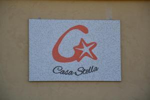 Casa Stella
