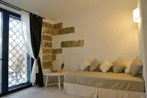 Masseria Palane, Bed and breakfasts  Patù - big - 42