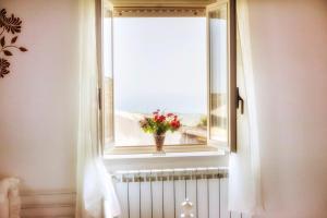 Marimargo, Bed and breakfasts  Agrigento - big - 2