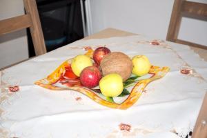Marimargo, Bed and breakfasts  Agrigento - big - 45