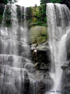 Pousada Costa Verde, Penzióny  Vila Muriqui - big - 36