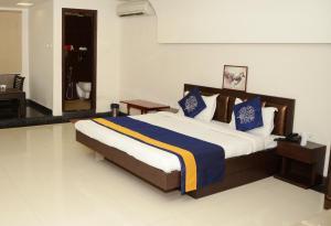 Reviews OYO Premium Swaroop Nagar