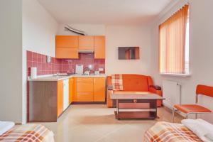 obrázek - Apart-Hotel Solnechny