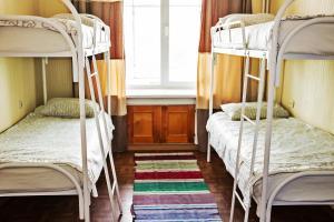 obrázek - Sweet Hostel