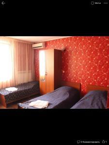 Hotel Arkadia