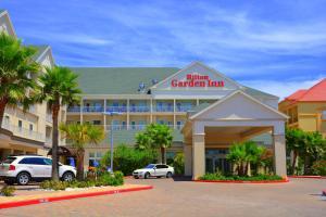obrázek - Hilton Garden Inn South Padre Island
