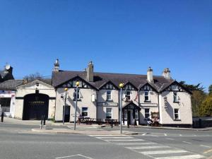 Powerscourt Arms B&B