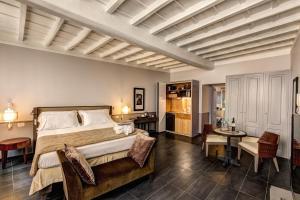 Suites Giulia