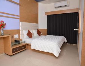 Hotel Corona