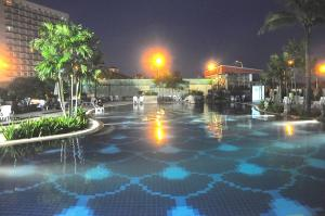obrázek - Jomtien Beach Condo by Pattaya Capital Property