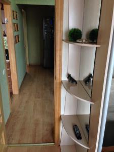 Апартаменты На Тушканова - фото 18
