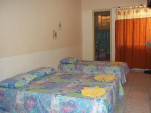 Hotel Normandie Iguassu Falls