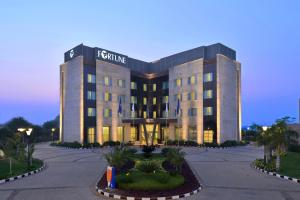 Fortune Park Orange Member ITC Hotel Group, Bhiwadi