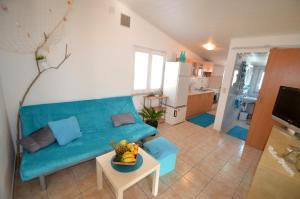 Apartment Delphin